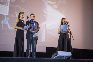 2016-10-21 Opening Ceremony - Igor Kostov 091