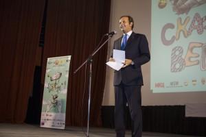 2016-10-21 Opening Ceremony - Igor Kostov 106