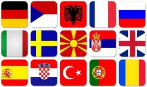 International_picture_web-large