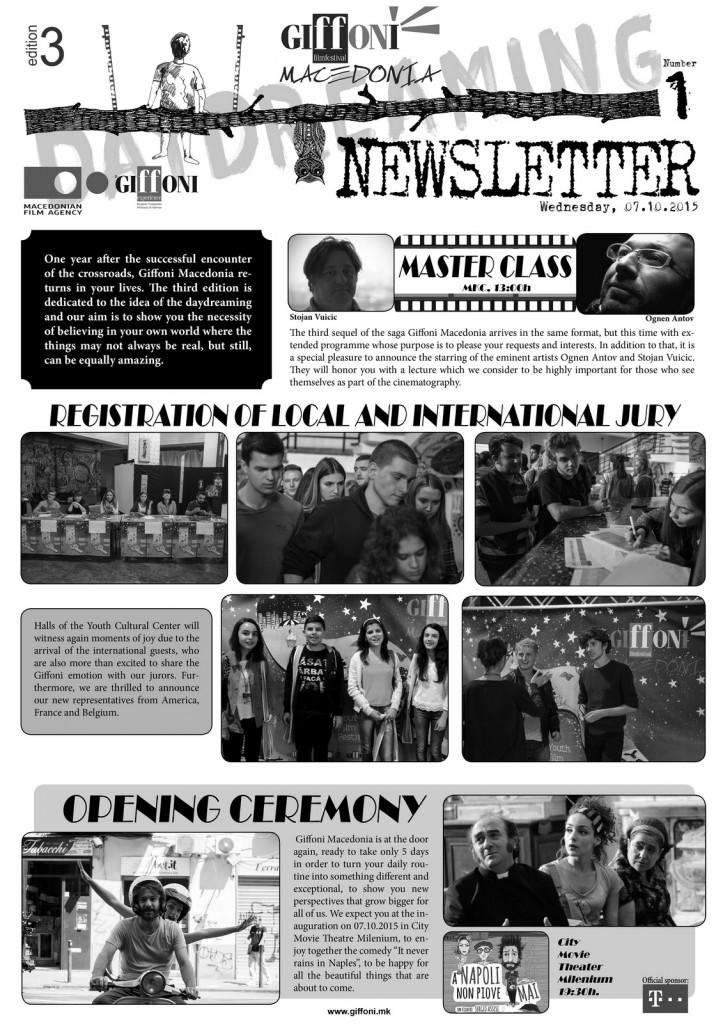 NEWSLETTER #1mk-eng2_resize
