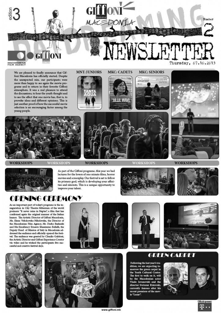 NEWSLETTER #2mk-eng-web2