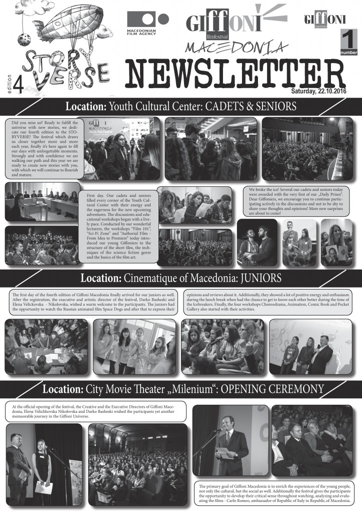 NEWSLETTER #1-page-002