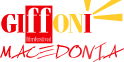 Giffoni Macedonia